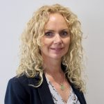 Ceri Owen - Head of Income and Support